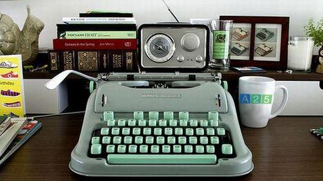 История А25 - агентство по созданию и продвижению сайтов