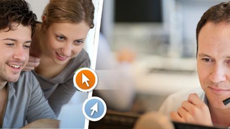 Онлайн-консультант для сайта – повышайте эффективность сайта до 30%