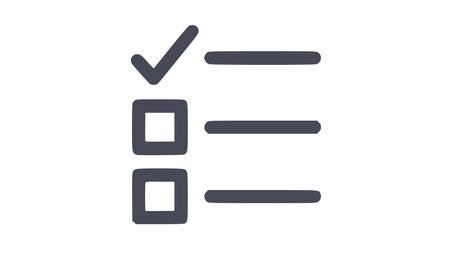 SEO аудит сайта – что это и как заказать в А25. Цена аудита 7500 руб. от интернет-агентства по продвижению сайтов А25. Комплексная проверка оптимизации сайта на соответствие актуальным рекомендациям поисковых систем, проверка ошибок на сайте и выполнения