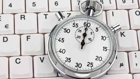 Стоимость трудочасов у интернет-агентства А25. Хотите знать, сколько будет стоить редизайн сайта, перенос сайта на UMI.CMS, перенос сайта на PHP7, защита от спама, микроразметка сайта, разработка сайта и как получить льготные трудочасы за объем работ?
