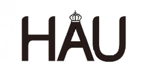 Создание интернет-магазина косметики для волос (в основе готовое решение) Turbo Shop