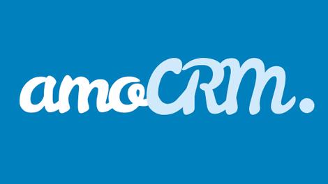amoCRM – что такое интеграция с сайтом – стоимость в интернет-агентстве А25. Автоматизируйте работу вашего отдела продаж!
