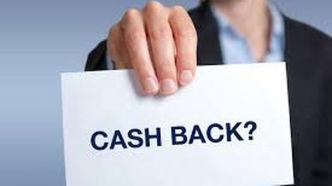 Уникальный тариф Cashback на создание и продвижение сайтов с интернет-агентством А25!!!