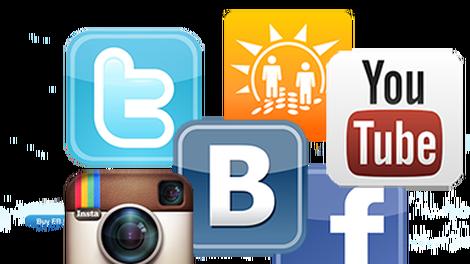 SMM реклама для бизнеса - цены и тарифы на ведение групп, оптимизацию сообществ и таргетированную рекламу