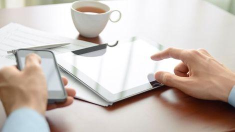 Продвижение сайтов и оптимизация работы для владельцев сайта, маркетологов, SEO и администраторов сайта. Готовые решения для бизнеса и маркетинга