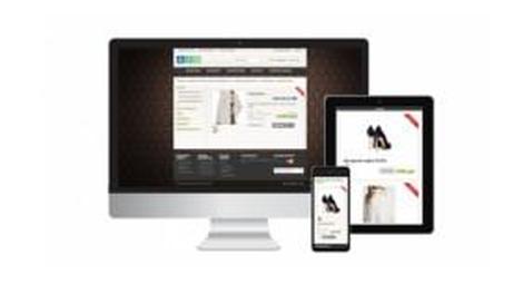 Где купить готовый сайт интернет-магазина под ключ недорого? Компания А25 и Маркет+ -  отличное решение для вашего бизнеса!