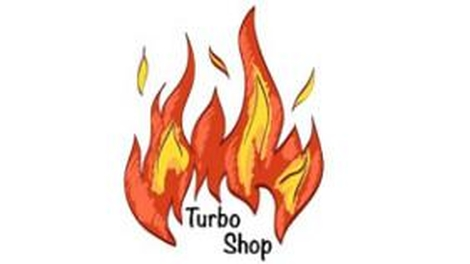 Готовый интернет-магазин Turbo Shop (turbo.a25.ru, сайт под ключ на UMI.CMS) по цене 73 000 руб. или бесплатно по акции