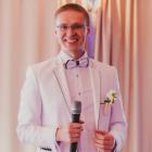 Контакты интернет-агентства А25 в Санкт-Петербурге и Служба заботы А25 для связи онлайн (реквизиты ООО А25, телефоны, почта и адреса)
