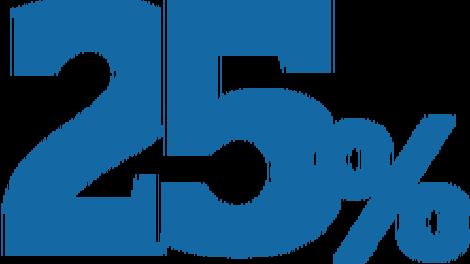 Как стать партнером А25 и получать пассивный доход? Партнерская программа А25 для веб-студий, интернет-агентств, SEO-специалистов.