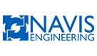 NAVIS Engineering